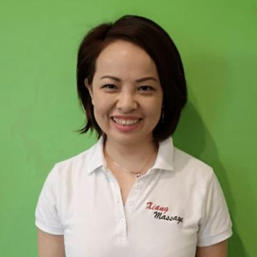 Xiang Massage Wien Sujun